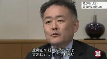 Shingo1.jpg