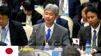 day 4 JPN proposal 日本側の返答2.jpg